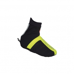 Copriscarpe Castelli Copriscarpe Narcisista Ar Black/Yellow Fluo 13535_321