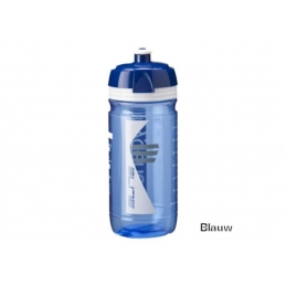 Elite Borr. Higene Corsa 550 Ml Blu