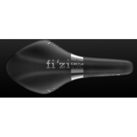 Fizik Sella Arione Versus Braided Black