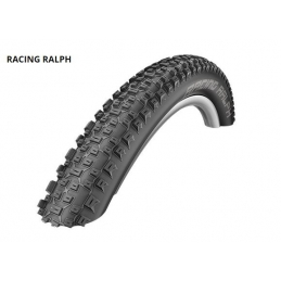 Coperture Schwalbe Copertura Racing Ralph Double Defense TL-Easy 29x2.25 11600608.01