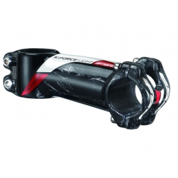 Fsa Attacco K-Force Light Black/Red