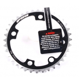 Fsa Corona Super Road ABS 36D