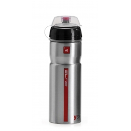 Elite Borraccia Termica Syssa AL 750ML