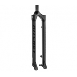 "Ritchey Forcella WCS Carbon 29"" Matt Black"