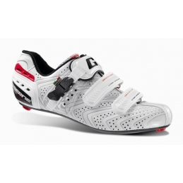Gaerne Scarpe Carbon G.Mythos Plus White 200000007630
