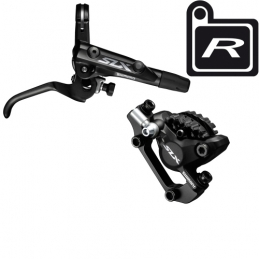 Shimano Kit Freno a Disco SLX M7000 Xc 11v
