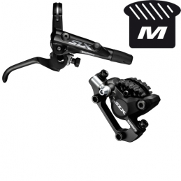Shimano Kit Freno a Disco SLX M7000 Trail 11v IM7000LFPNA