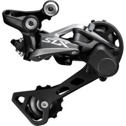 Shimano Cambio Slx M7000 Shadow Plus11v 2017