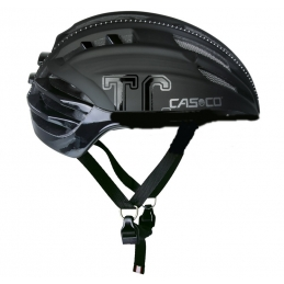 Casco Helmets Speedairo TC Plus Black Senza Visiera 1553