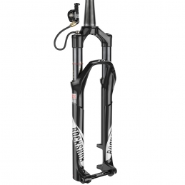 "Sospensioni Rock Shox Forcella Sid XX Solo Air 29"" Black X00.4019.466.001"