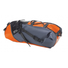 Wag Borsa Sottosella Bike Packing Turismo 588021007