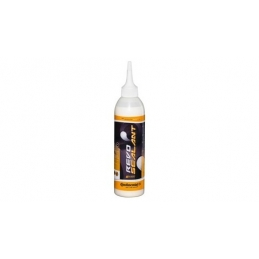 Continental Liquido Antiforatura Revo Sealant 240 ml 0140044
