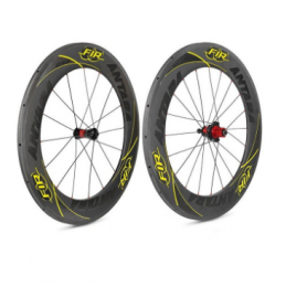Fir Ruote Antara Carbon Clincher 2017