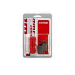 Sram Pastiglie Organiche Red/Force/Rival M00.5318.010.002