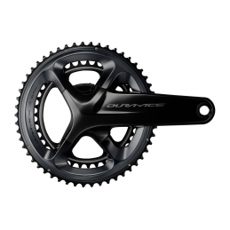 Shimano Guarnitura Dura Ace R9100 11V