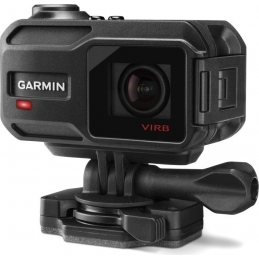 Garmin Action Camera Gps  Virb XE