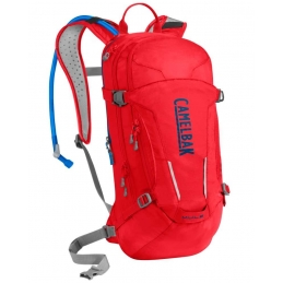 Camelbak Zaino Idrico LOBO 9L Racing Red/Blue CB.052
