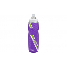 Camelbak Borraccia Podium Big Chill 25 Oz Purple 750 ML