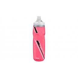 Camelbak Borraccia Podium Big Chill 25 Oz Pink 750 ML CB075