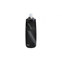 Camelbak Borraccia Podium 24 Oz Jet Black 710 ML CB.087