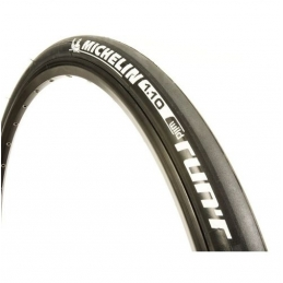 Michelin Copertura Run'R Light 26x1.10