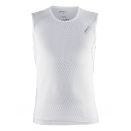 Craft Intimo Cool Intensity Superlight Singlet Canotta White 1904921_1900