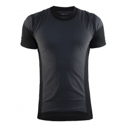 Intimo  Craft Intimo Be Active Extreme 2.0 T-Shirt Black 1904504_9999