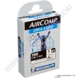 Michelin Aircomp Butly Ultra Light V.60