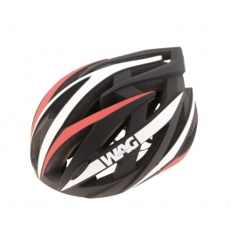 Wag Casco Sky Road