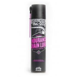 Muc-Off Lub. Catena Endurance 400ML