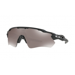 Oakley Occhiali Radar EV Path Matte Black Prizm Polarized OO9208_5138