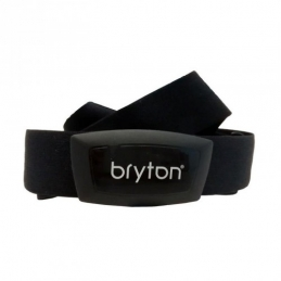 Bryton Smart Fascia Cardio Bluetooth / ANT+