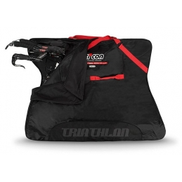 Scicon Borsa Portabici Travel Plus Thiathlon SC048000509