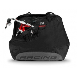 Scicon Borsa Portabici Travel Plus Racing  SC054000909