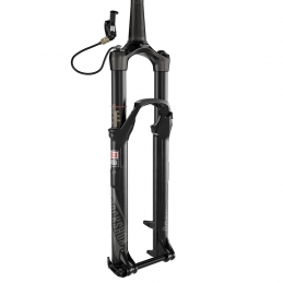 "Rock Shox Forcella SID XX World Cup 29"" 00.4019.226.016"