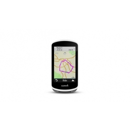 Garmin Gps Ciclocomputer Edge 1030 2018 010-01758-10