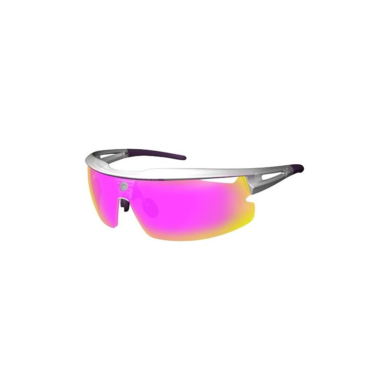 Occhiali Carrera Occhiali Transparent Satin N-Force 241709_7IE_99PQ