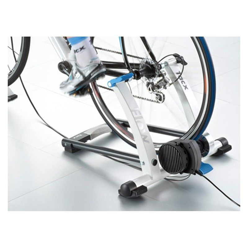 Tacx Tacx Rullo Flow Multiplayer T2220 T2220