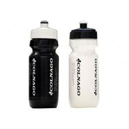 Borraccia XR1 600ML