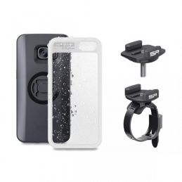 SP Connect Bike Kit Samsung S7 Edge (Phone Case + Attacchi Manubrio) SP104