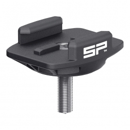 SP Connect Bike Supporto Per Attacco Manubrio SP111