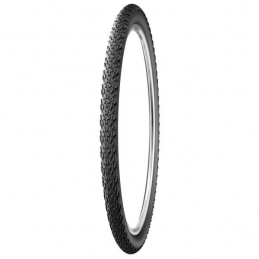 Michelin Cop. Mtb Country Dry 2 26x2.00 119831