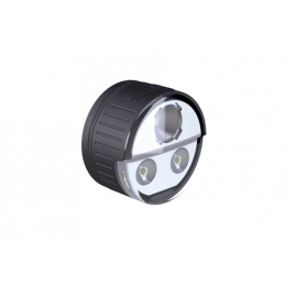 Luci & Led SP Connect Luce Led Anteriore Impermeabile 200 SP117