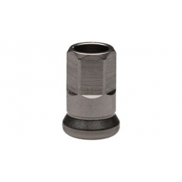 Fulcrum Nipplo Per Racing 0 (10pz) FUR001510