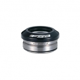 Serie Sterzo & Expander Fsa Serie Sterzo Integr.1-1/8'' ORBIT IS-2 36°/45° OD45 8mm Alu 484105012