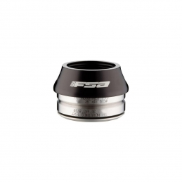 Serie Sterzo & Expander Fsa Serie Sterzo Integr. 1-1/8'' ORBIT IS-2 Alu 20mm Nero 484105013
