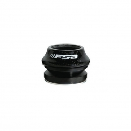 Serie Sterzo & Expander Fsa Serie Sterzo Integr. NO.8B ORBIT CE PLUS 1-1/8'' 45°/45° Carbon 15mm 484105015