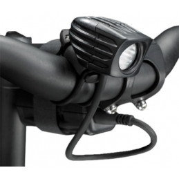 NiteRider Led MineWT 300 Mini 304100115