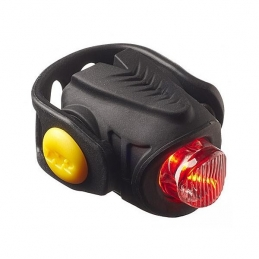 NiteRider Led Stinger Fanale Post 304111005