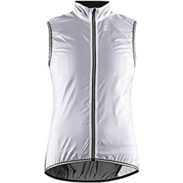 Gilet Antivento Craft Gilet Antivento Lithe Bianco 1906087